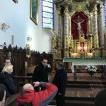 Galeria zdjęć – Parafia na fotografiach